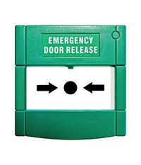 Emergency Breakglass Units