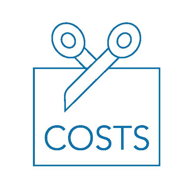 costs - Copy