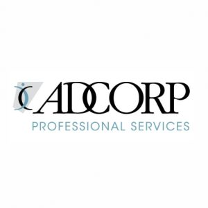 Adcorp Client Logo