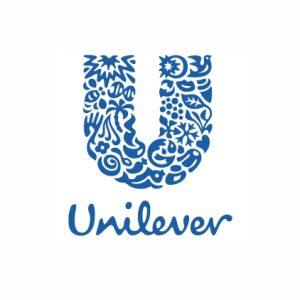 unilever Client Logo