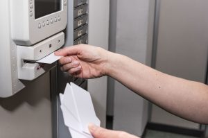 Read more about the article How do you prevent ghost employees and buddy clocking/punching?