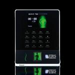EBZ100 Access Control/ Time & Attendance Device
