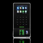 EBZ101 Fingerprint Biometric Device