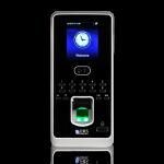 EBZF01 Facial Recognition Device