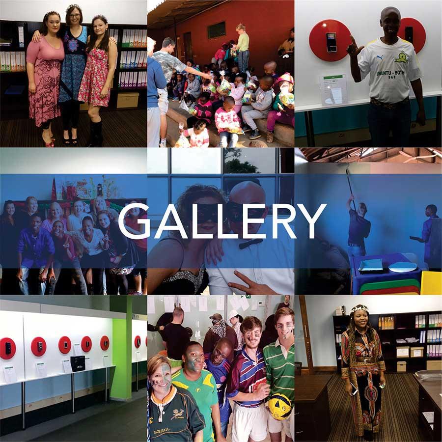 ERSBio-gallery