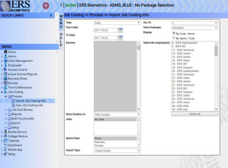 ERSBio-software-slider-3