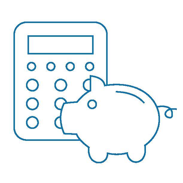 Save on payroll logo