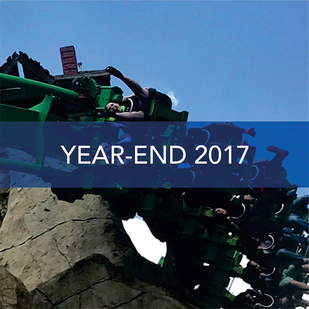 year-end-2017