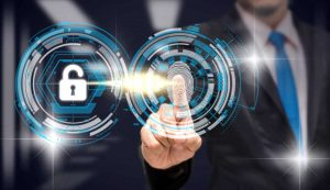 How can biometrics benefit your business?