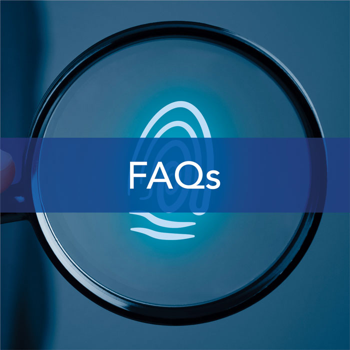 time and attendance, access control frequently asked questions