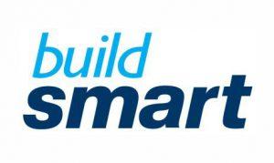 ERSBio_BuildSmart_Integration