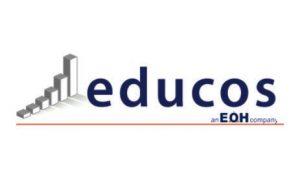 ERSBio_Educos_Integration