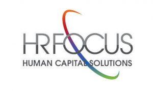ERSBio_HRfocus_Integration