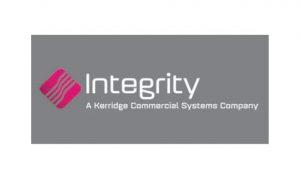 ERSBio_Integrity_Integration