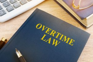 Overtime And Labour Law