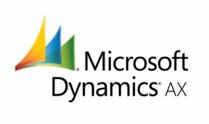 ERSBio_Microsoft_Dynamics_Integration