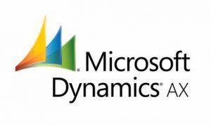 ERSBio_Microsoft_Dynamics_Integration