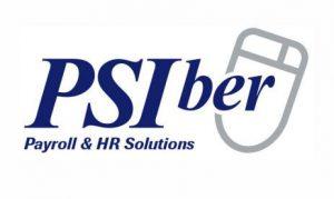 ERSBio_PSIber_Integration