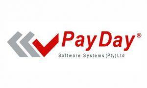 ERSBio_PayDay_Integration