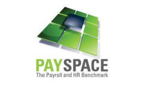 ERSBio_Payspace_Integration