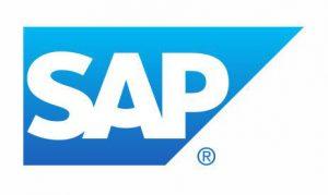 ERSBio_SAP_Integration