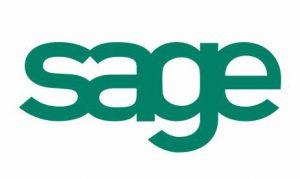 ERSBio_Sage_Integration