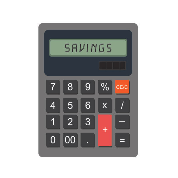 SAVINGS_CALCULATOR