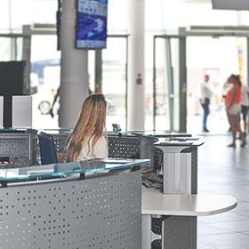 PoPI and the role of Biometrics