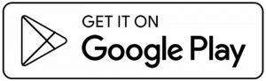 google-play-store ERS Biometrics