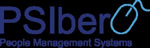 PSIber logo-website-01