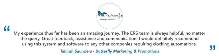 Butterfly_marketing Reference