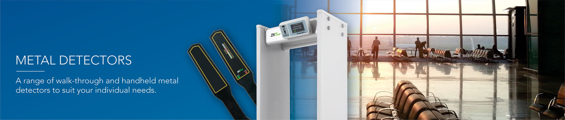 ERSBio-Metal-Detectors-Home-Banner