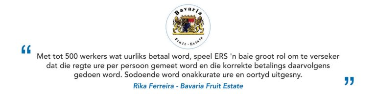 bavaria_fruit Reference