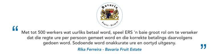 bavaria_fruit Reference