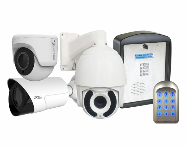 CCTV-CAMERAS-INTERCOMS