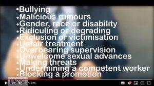ERSBio-Harassment-Workplace