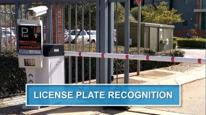 License-plate-recognition-ersbio