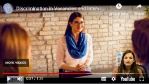 ERSBio-HRTalk-Interviews_vacancies
