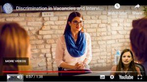ERSBio-HRTalk-Interviews_vacancies