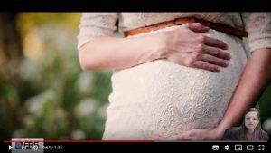 ERS-HR-Talk-Maternity-Leave