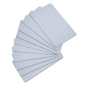 RFID Card (x10 bundle)