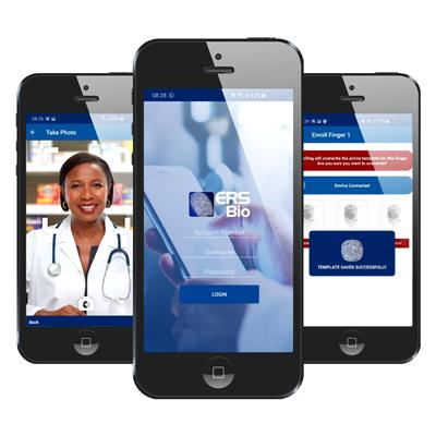 Smartphone-App-ERSBIO-CLOCK-PLUS