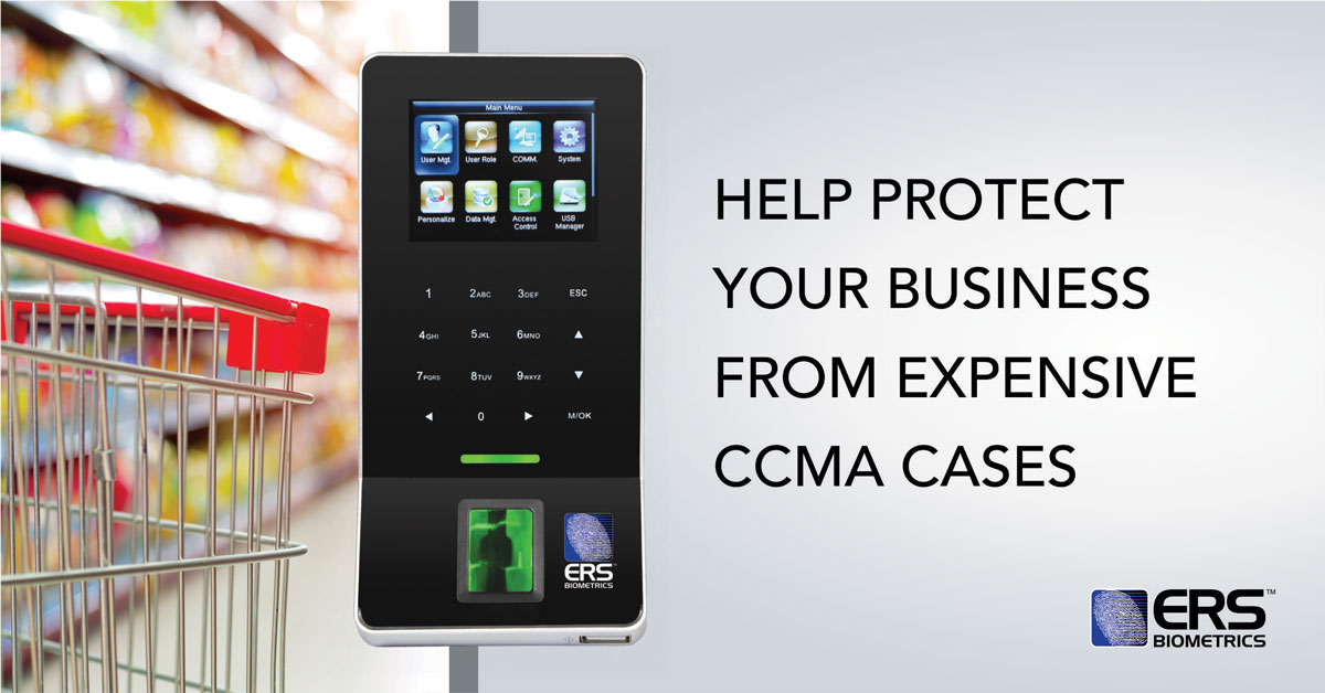 Help Protect Your Business from Expensive CCMA Cases