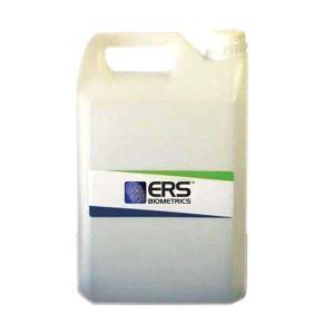 ERSBio Hand Sanitiser Rapid Drying Refill (5l)