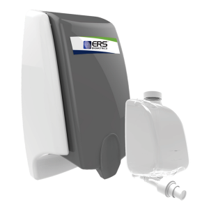 ERSBio Hand Sanitiser Dispenser