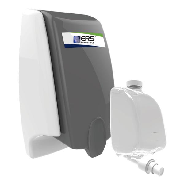 ERSBio-sanitisers-push
