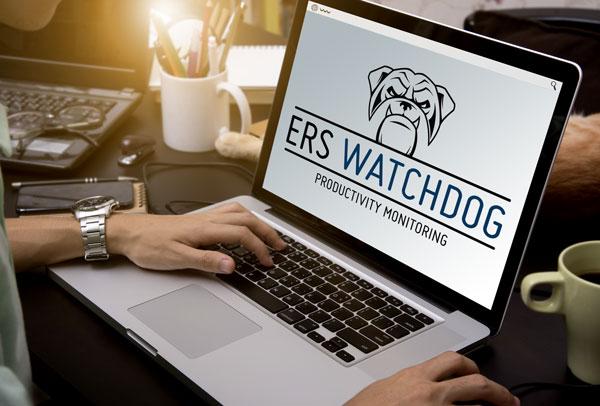 ERS-WATCHDOG-PRODUCTIVITY-MONITORING