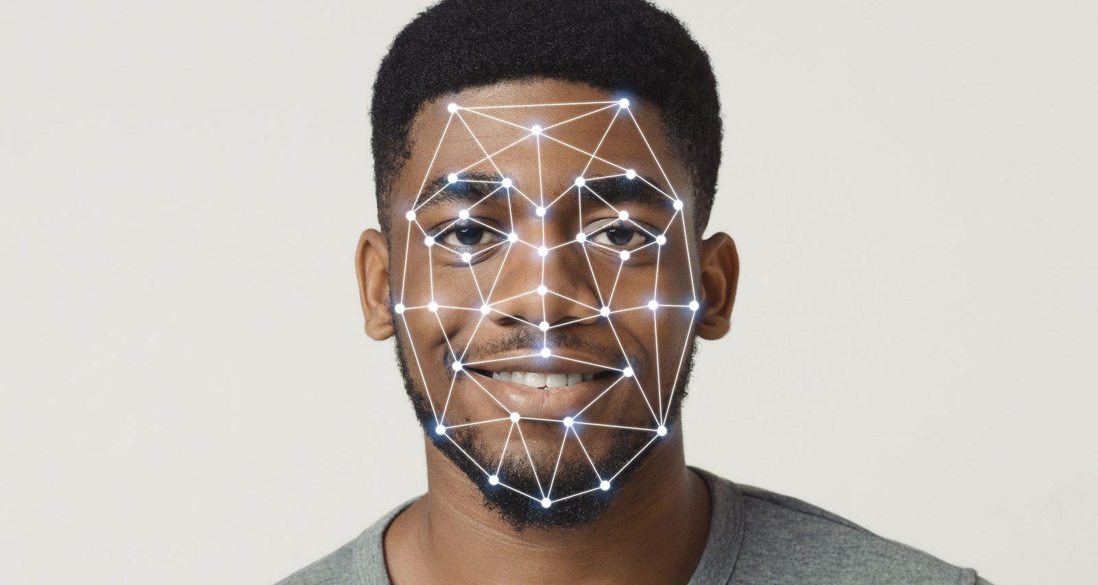 6 Benefits to Switching to Facial Biometrics