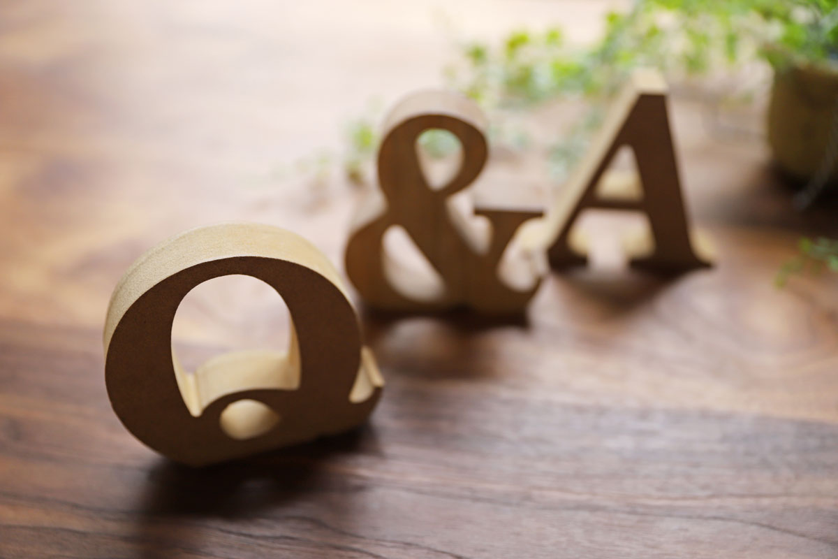 You are currently viewing ERS Watchdog Q&A for Employers