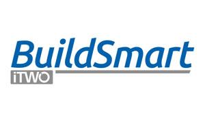 buildsmart-new